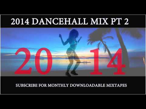 Download 2013 REGGAE MIX Pt 4 – LOVERS ROCK Pt 4 MP3 & MP4 2019