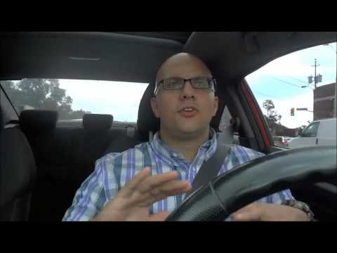 4 Tips For Driving A Manual Car-Driving Stick