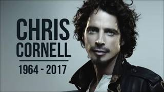 Chris Cornell Speaks from the Afterlife!