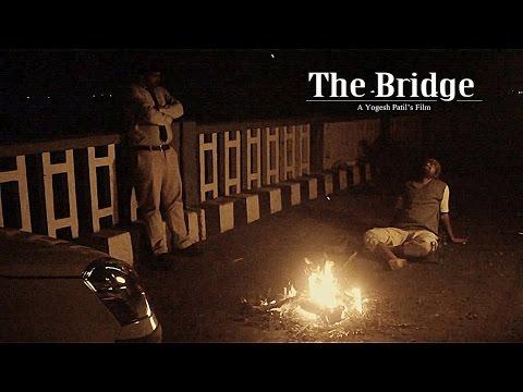 the bridge- Marathi short film