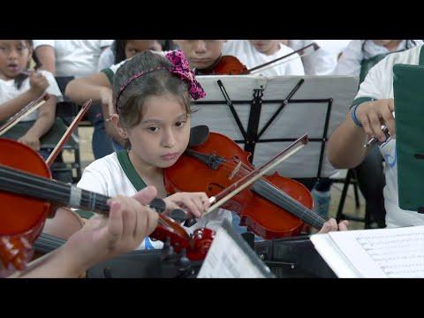 Cinco programas sociales que interesan a todo guatemalteco