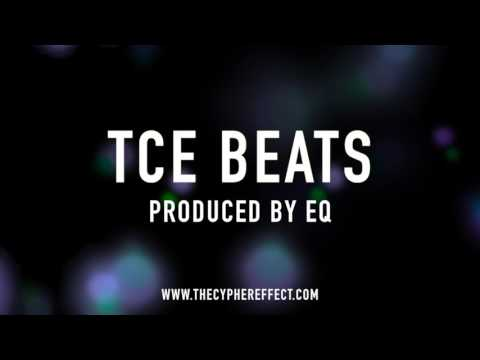 TCE Beats: Breaker Chubb 2 ( Produced By EQ ) [ Hip Hop / Rap / Cypher Instrumental ]