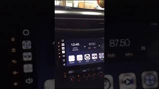 px5 android 8 - Kênh video giải trí dành cho thiếu nhi - KidsClip Net
