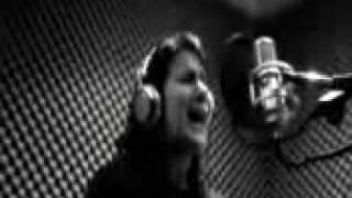 تحميل اغاني ترنيمة يا دنيا عايشين من فيلم الحبشي MP3