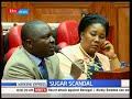 Jubilee leaders: We are now in