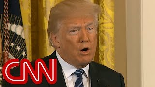 Trump: Shootings have been going on too long - Video Youtube