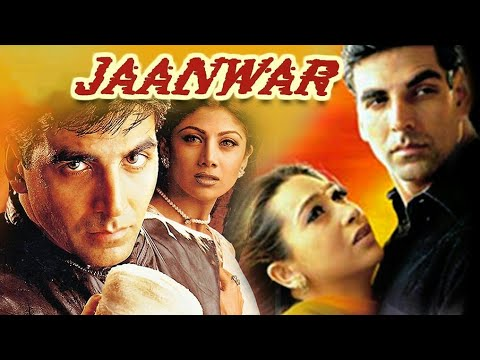Best Scene of Jaanwar Movie Super Dialogue of Akshay Kumar   Whatsapp Status   Youtube Dost