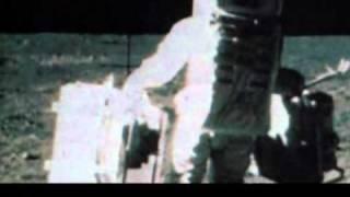Bach on the Moon (Cristina Botnari - techno version, radio mix)