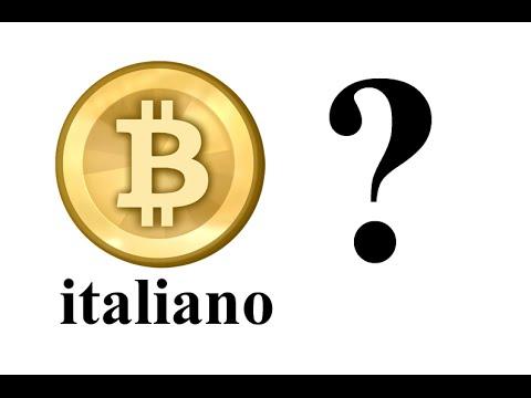 Belajar trading bitcoin