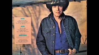 Call Me The Breeze , Bobby Bare , 1981