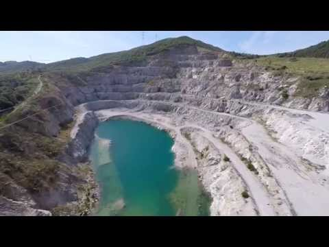 Pedrera Can Donadeu, Sant Fost de Campsentelles
