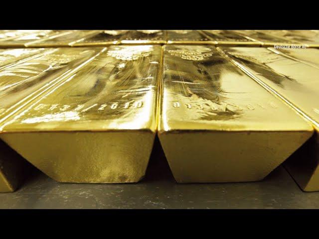 Gold - Nach der Seitwärtsphase der Krisengewinner? Interview mit Michael König