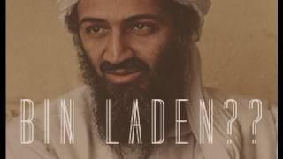 Bin Laden??   Trailer
