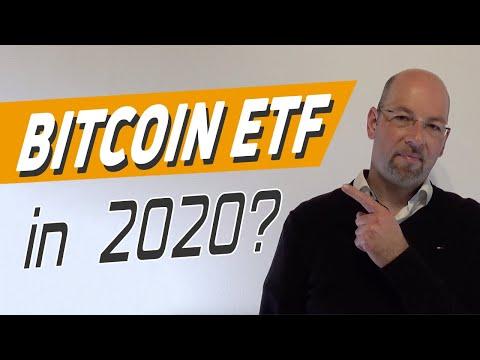 Geriausias uždarbis internete be investicijų 2021