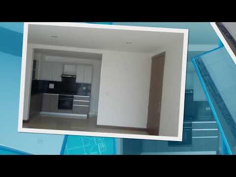 Apartamentos, Alquiler, Bucaramanga - $1.850.000