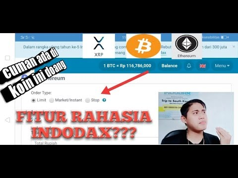 Bitcoin hack nėra apklausos