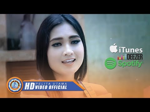, title : 'Nella Kharisma - HATIKU GERHANA ( Official Music Video ) [HD]'