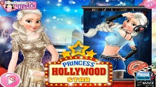Princess Hollywood Star, Spring Favorites Secret Life, Inspired Winter Fashion Games For Girls