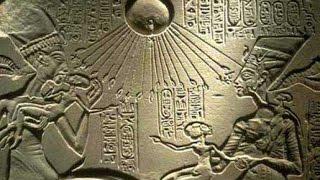 Тайны древних цивилизаций  Невероятные артефакты  Следы богов