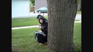 Oasis 2010 promo #2.wmv