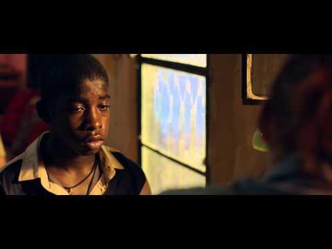 Favelas / Bande-Annonce VF [Au cinéma le 12 Novembre]