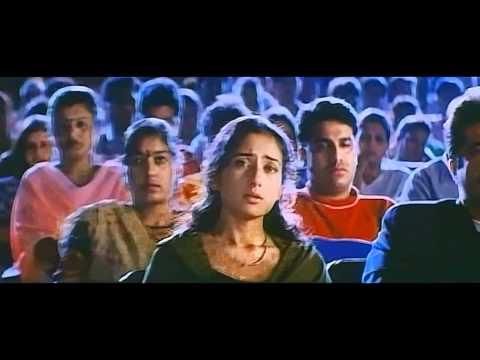 har ek friend kamina hota hai full movie hd 1080p