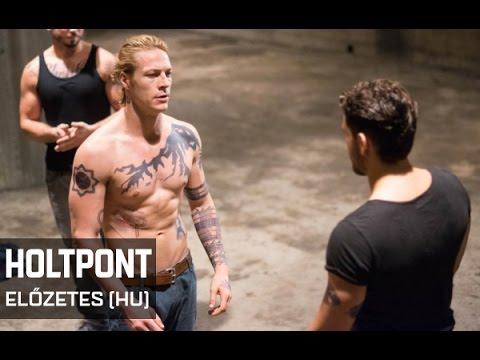 Holtpont online