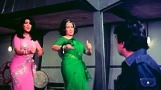 Ab To Ram Hi Jaan Bachaein Film Ram Balram - YouTube