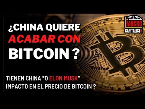 Bitcoin ecosystem pinterest