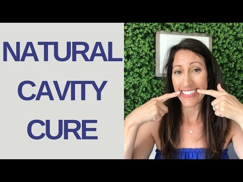Do You Clean Your Toothbrush Daily??!!  | How to Reduce Dental Cavities & Freshen Breath Naturally