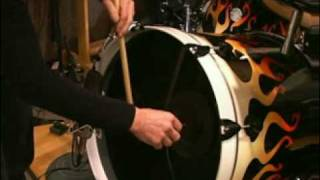 Bob Gatzen On Getting More Bass Low End