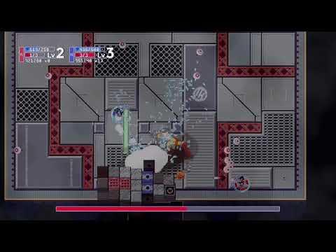 Видео № 0 из игры Circuit Breakers [PS4]