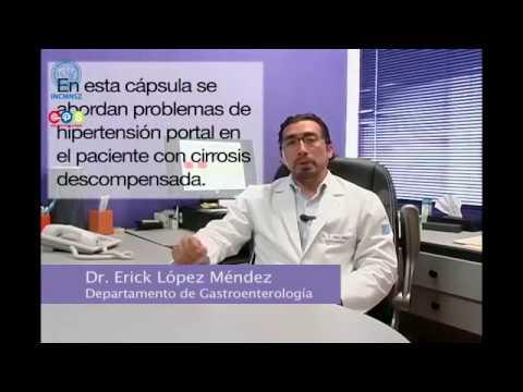La medicina popular tratamiento de la hipertensión