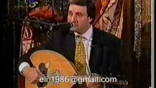 مازيكا المطرب ابراهيم عزام - من غير ليه تحميل MP3