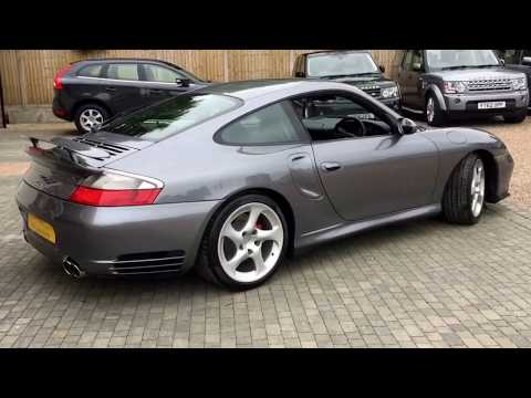 Porsche 911 Classic Cars For Sale On Auto Trader Uk