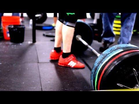 Fitness i kulturystyki do pobrania na pc