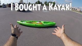 kayaks walmart - Free video search site - Findclip Net