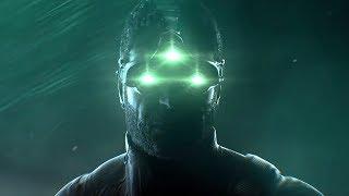 Let's talk about Splinter Cell 2018 Rumors
