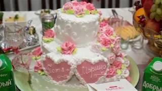 цыганская свадьба Зеленокумск youtube