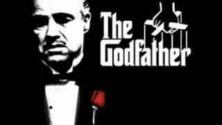 The Godfather Soundtrack