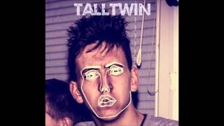 Disclosure   Latch TallTwin Remix