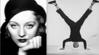 Tallulah & Danny Kaye Sing...