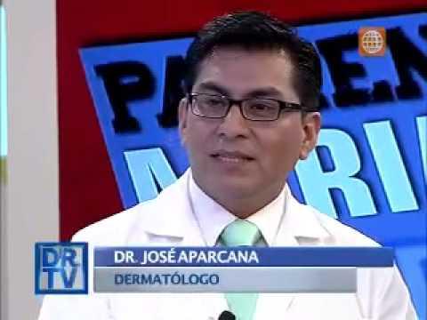 Tratamiento de criocirugía para la cicatriz queloide – Dr. TV