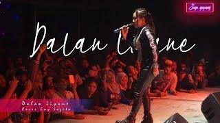 Download lagu Dalan Liyane Eny Sagita Mp3