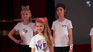Фестиваль красоты, моды и таланта «WORLD BEAUTY 2018 »