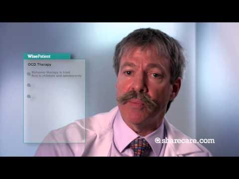 Fogyókúrás orvos a közelében