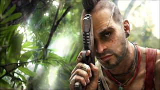 Far Cry 3 Soundtrack - Make It Bun Dem
