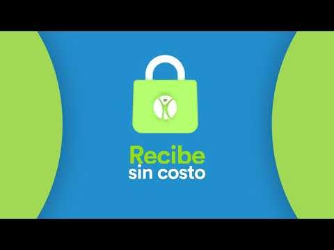 mp4 Farmacia San Pablo Santiago De Quertaro, download Farmacia San Pablo Santiago De Quertaro video klip Farmacia San Pablo Santiago De Quertaro