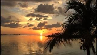 Boney James - So Beautiful