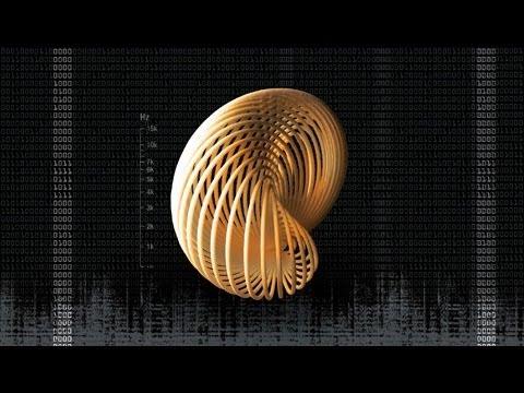 Video of Marillion - Official App